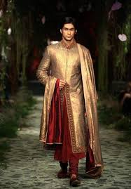 groom indian wedding dress what are the best indian wedding dresses for grooms and other men