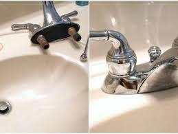 bathroom bathtub faucetspout replacement edgerton ohio amazing