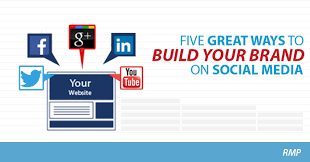 5 Ways To Build Your by Blog Remodel Marketing Pros