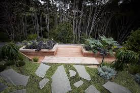 modern garden tuscan champsbahrain com