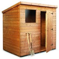11 best side yard shed images on pinterest sheds backyard ideas