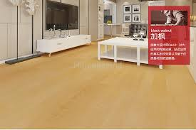 innovative hardwood flooring manufacturers hardwood flooring