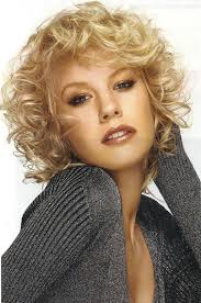 short naturally curly hair pictures of short hairstyles natural