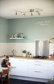 kitchen wall paint ideas kitchen paint colors painted kitchen cabinet ideas grey color for