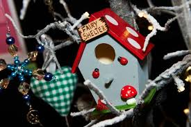 Holiday Craft Ideas For Children - christmas craft ideas for kids to make birmingham mail