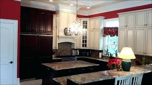 schuler cabinets price list schuler cabinet hardware cabinets price list medium size of quality
