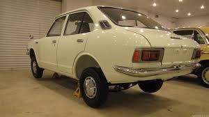 volkswagen pakistan how the automobile scene evolved in pakistan part 1 u2013 before 80s