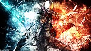 devil z wallpaper devil may cry wallpaper 40 wallpapers u2013 adorable wallpapers