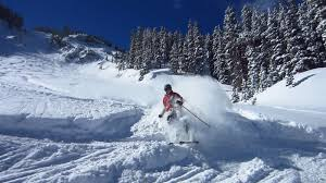 professional skiing tips in time for opening day 2015 cuvée