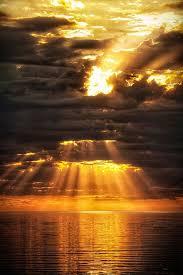 Let The Light Shine 156 Best Let The Sun Shine Down On Me Images On Pinterest