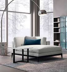 20 best daybed images on pinterest day bed 3 4 beds and daybed