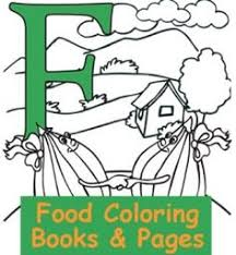 red food coloring bugs coloring pages pinterest