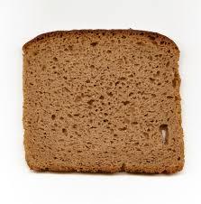 brown bread wikipedia