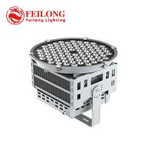 Outdoor Led Flood Lighting - aliexpress com buy free shipping new design outdoor led flood