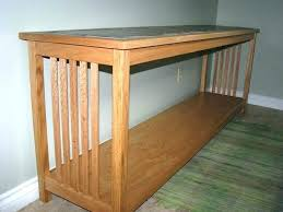 folding table with storage laundry room table laundry room folding table laundry table