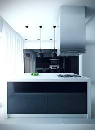 installation de la hotte de cuisine hotte de cuisine ilot installation hotte de cuisine installation