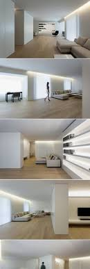 home lighting design guide pocket book closet lighting with style cove f c lights and wardrobes