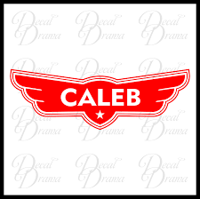 planes logo personalized name inspired by disney planes vinyl personalized 20planes 20movie small