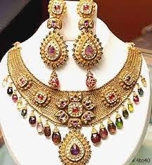 antique ornaments antique jewellery prachin jevar matrix