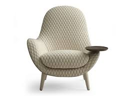 Upholstery Fabric For Armchairs Lounge Armchair Mad King By Marcel Wanders For Poliform