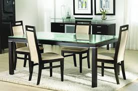 scandinavian design dining table ideas for the dining room lotus eater