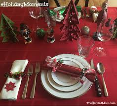 diy christmas crackers holidaymoments the harried mom