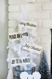 43 best christmas ornaments images on pinterest christmas