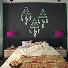 stencils for home decor decorative dream catcher wall stencil home decor stencil dream