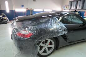 How To Refurbish Car Interior 10 Tips For Cleaning Your Car Like A Pro