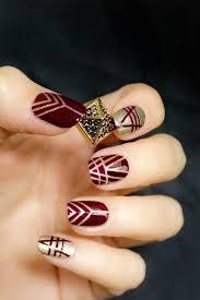 pinterest u0027teki 25 u0027den fazla en iyi nail color combinations fikri