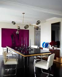 Rustic Dining Room Furniture Sets - rustic dining table set for elegant home interior sets pinterest