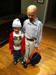 inappropriate halloween costumes breaking bad u0027 halloween costume for kids because why not photo