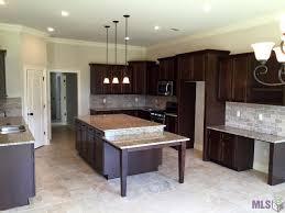 Dsld Homes Floor Plans by 37393 Amalfi Dr Prairieville La 70769 Mls 2015001609 Redfin