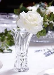 Waterford Crystal Small Vase 44 Best Waterfordcrystal Images On Pinterest Waterford Crystal