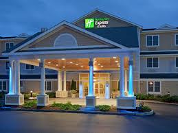 Comfort Inn Rochester Minnesota Holiday Inn Express U0026 Suites Rochester Hotel By Ihg