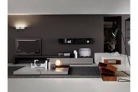 Modern Storage Units Modern Storage Unit By Piero Lissoni For Porro Space Furniture