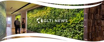 multnomah county portland or hosted glti living wall weekend