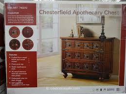 costco chest of drawers u2013 trabel me