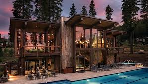mountainside house plans mountainside home plans house plans for golf course lots best of