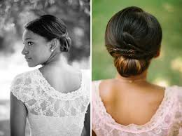 natural hair styles for thinning hair in the crown elegant hairstyles for thin hair types charm city wed