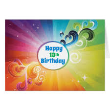 religious birthday cards religious birthday wishes greeting cards zazzle