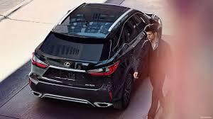 xe lexus rx350 doi 2015 cơ hội mua lexus rx 350 giá tốt chỉ 3 9 tỷ nhận khuyến mại đặc