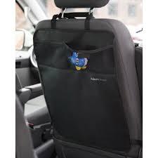 protege dossier siege voiture protection de dossier de siège de aubert concept autres