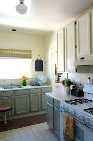 inexpensive white kitchen cabinets white kitchen cabinet doors and drawer fronts with glass inserts