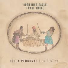 open music open mike eagle