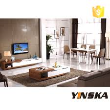 movable tv stand living room furniture fascinating nigeria market