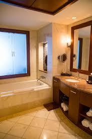 atlantis paradise island resort review u0026 photo diary katie u0027s bliss