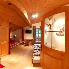 designer ferienwohnungen apartments ferienwohnung dienten alm dienten alm