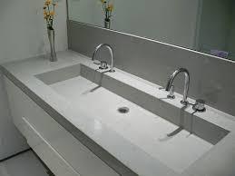 Bathroom Sink On Top Of Vanity Spacious Ideas Counter Top Bathroom Sinks Countertop