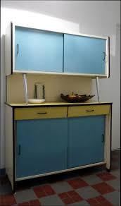 meuble cuisine formica les 15 meilleur meuble cuisine formica photos les idées de ma maison